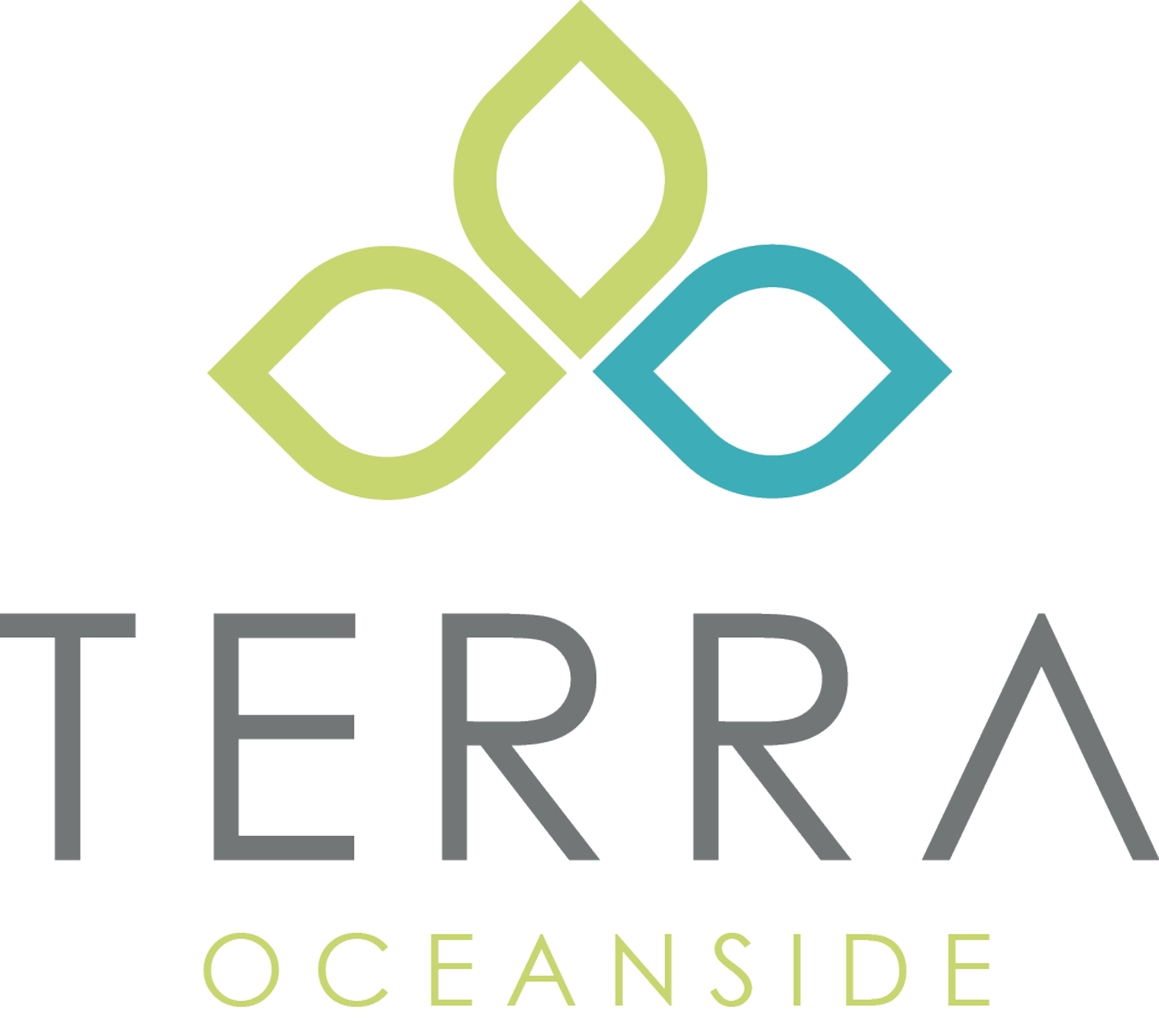 Terra Oceanside Logo