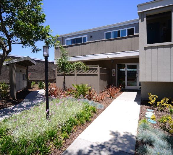 Terra Oceanside Apartments homepagegallery 1