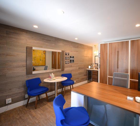 Terra Oceanside Apartments homepagegallery 8