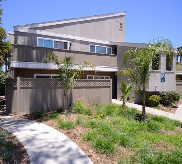 Terra Oceanside Apartments homepagegallery 2