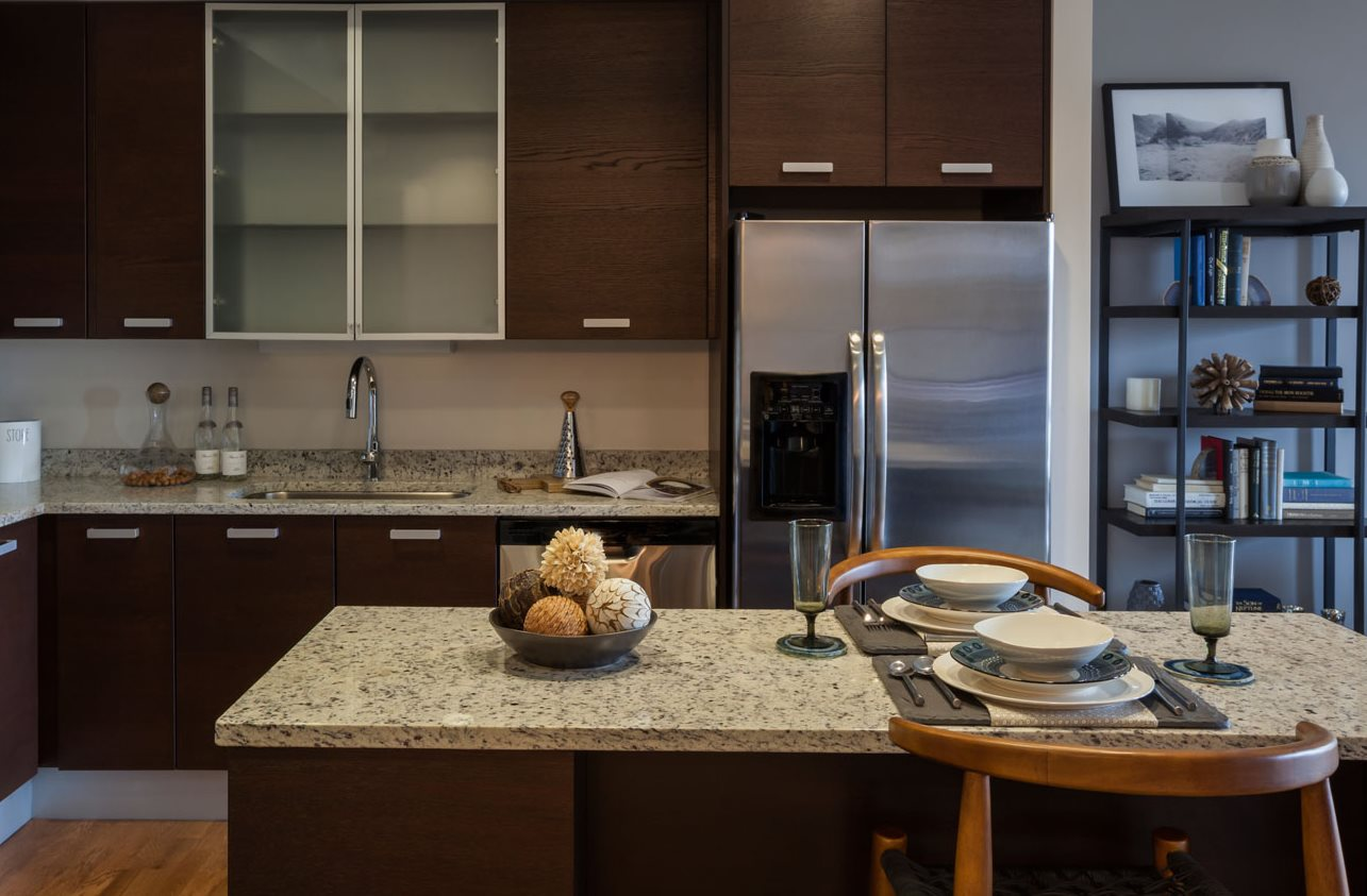The Victor by Windsor   Luxury Apartments in West End, Boston   Home