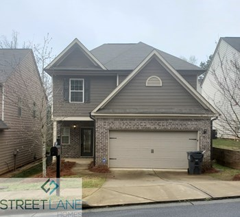 115 Cassady Lane 4 Beds House for Rent Photo Gallery 1
