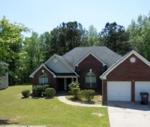 117 Meadow Creek Court 4 Beds House for Rent Photo Gallery 1