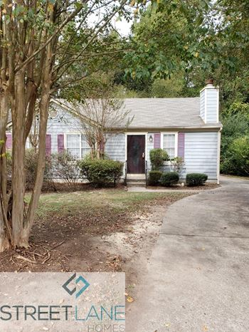 1353 Ling Drive 3 Beds House for Rent Photo Gallery 1