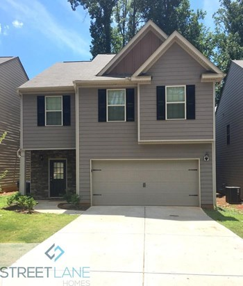 183 August West Lot 30 4 Beds House for Rent Photo Gallery 1