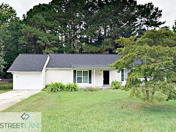 1846 Old Lost Mountain Road 3 Beds House for Rent Photo Gallery 1