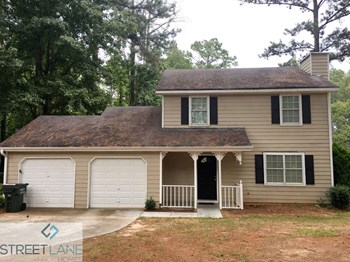 2061 Raymonds Drive 3 Beds House for Rent Photo Gallery 1