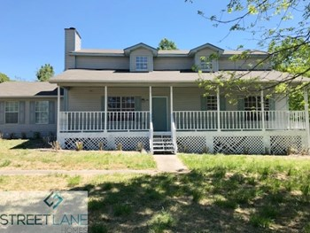 2175 Red Rose Lane 4 Beds House for Rent Photo Gallery 1