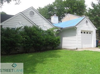 2260 Parkside Drive 3 Beds House for Rent Photo Gallery 1