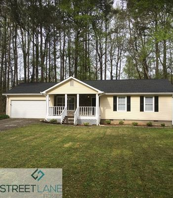 2335 Danielle Court 3 Beds House for Rent Photo Gallery 1