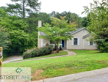 2624 Laurel View Drive 3 Beds House for Rent Photo Gallery 1