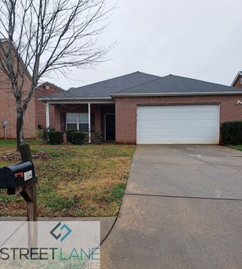 304 Draba Lane 4 Beds House for Rent Photo Gallery 1