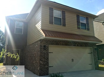311 Clover Brook Drive, Lot 113 Studio House for Rent Photo Gallery 1