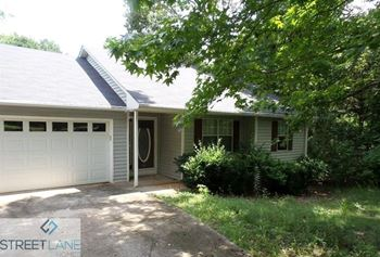 315 Lazy Hollow Lane 3 Beds House for Rent Photo Gallery 1