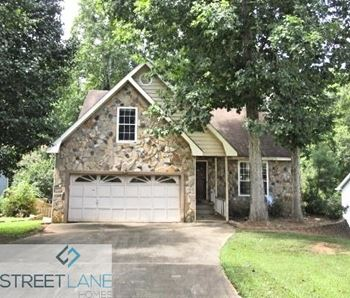 413 Streamview Lane 3 Beds House for Rent Photo Gallery 1