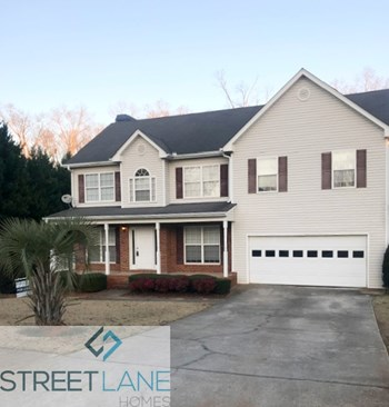 440 Trelawney Circle 4 Beds House for Rent Photo Gallery 1