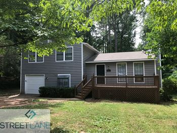 4473 Fowler Lane 3 Beds House for Rent Photo Gallery 1
