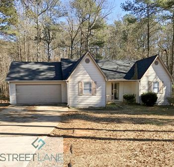480 Willow Lane 3 Beds House for Rent Photo Gallery 1