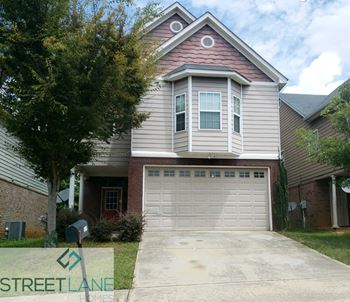 5046 Pioneer Parkway 4 Beds House for Rent Photo Gallery 1