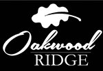 Oakwood Ridge Apartments Property Logo 12