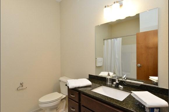 Bedroom Apartments For Rent Eau Claire Wi