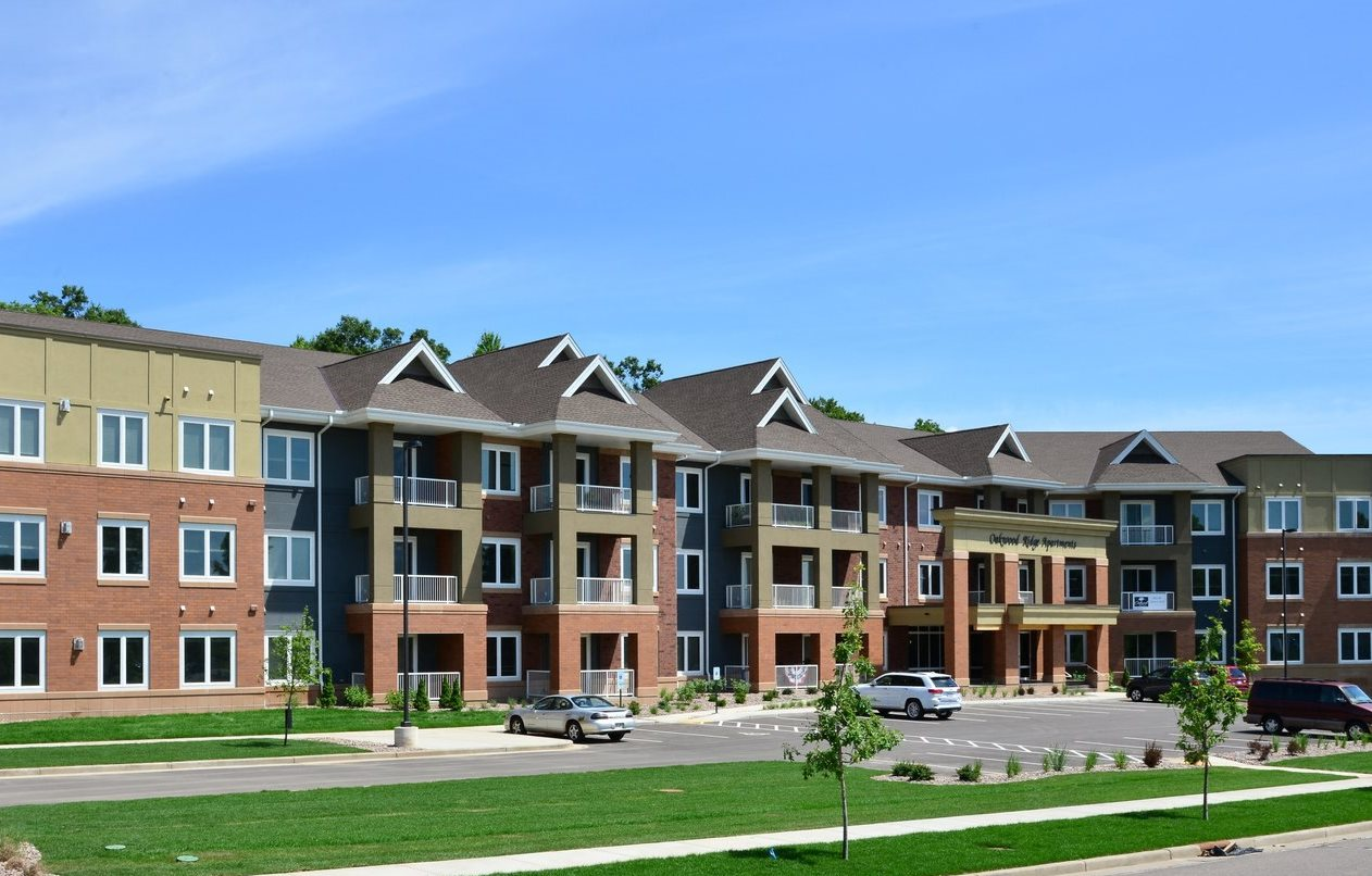 Oakwood ridge apartments apartments in eau claire wi 1 bedroom apartments in eau claire wi