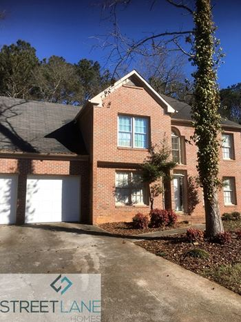 4922 Harrington Place 3 Beds House for Rent Photo Gallery 1
