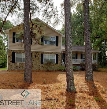 508 Colonial Way 3 Beds House for Rent Photo Gallery 1