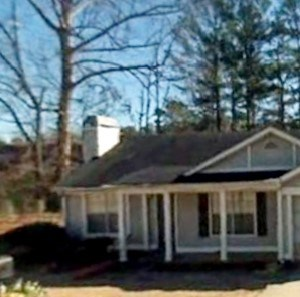 5474 Panola Downs Road 3 Beds House for Rent Photo Gallery 1