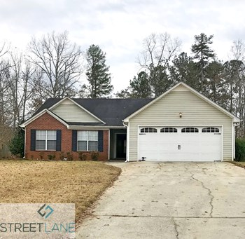 65 Burdell Drive 3 Beds House for Rent Photo Gallery 1