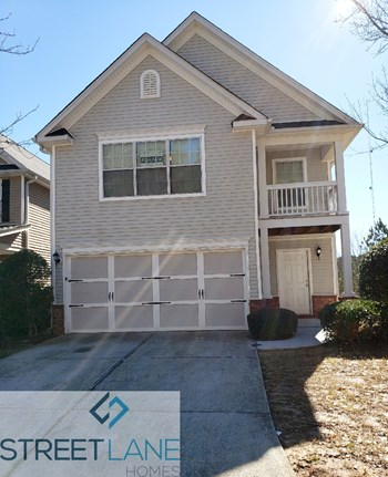 674 Shadow Lake Drive 3 Beds House for Rent Photo Gallery 1