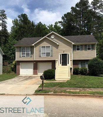 863 Chase Trail 5 Beds House for Rent Photo Gallery 1