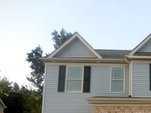 915 Justice Drive Lot 84 4 Beds House for Rent Photo Gallery 1