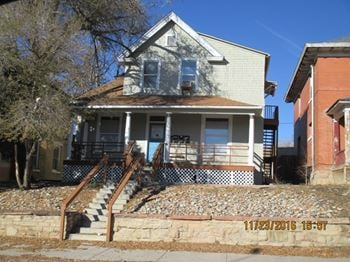511 W 12TH STREET 3 Beds Apartment for Rent Photo Gallery 1