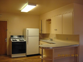 402 W. 24TH STREET, APT 1 1 Bed Apartment for Rent Photo Gallery 1