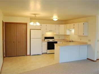 3131 Southbrook Court 2 Beds Apartment for Rent Photo Gallery 1