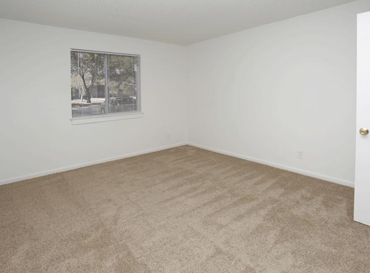 at Northwood Apartments, Florida, 32218