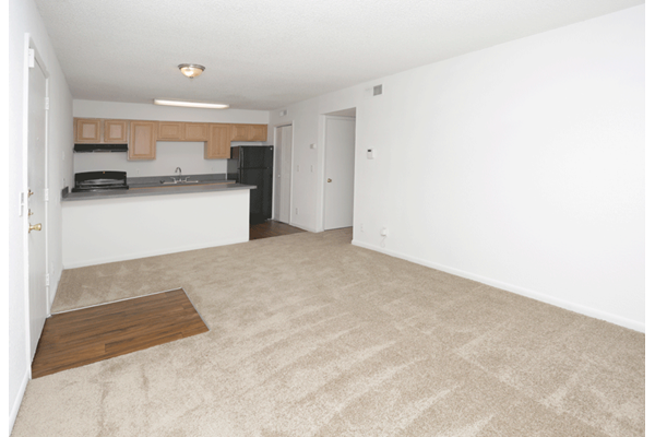 Northwood Apartments 1601 Dunn Ave Jacksonville Fl
