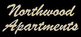 Northwood Apartments Property Logo 11