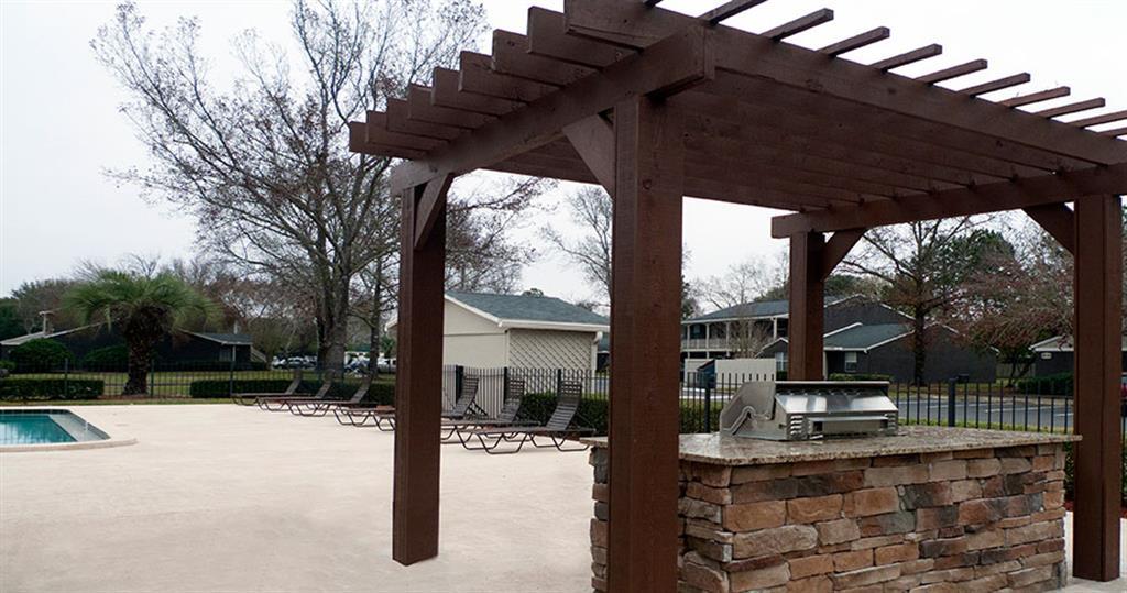 at Park at Blanding, Orange Park, 32073