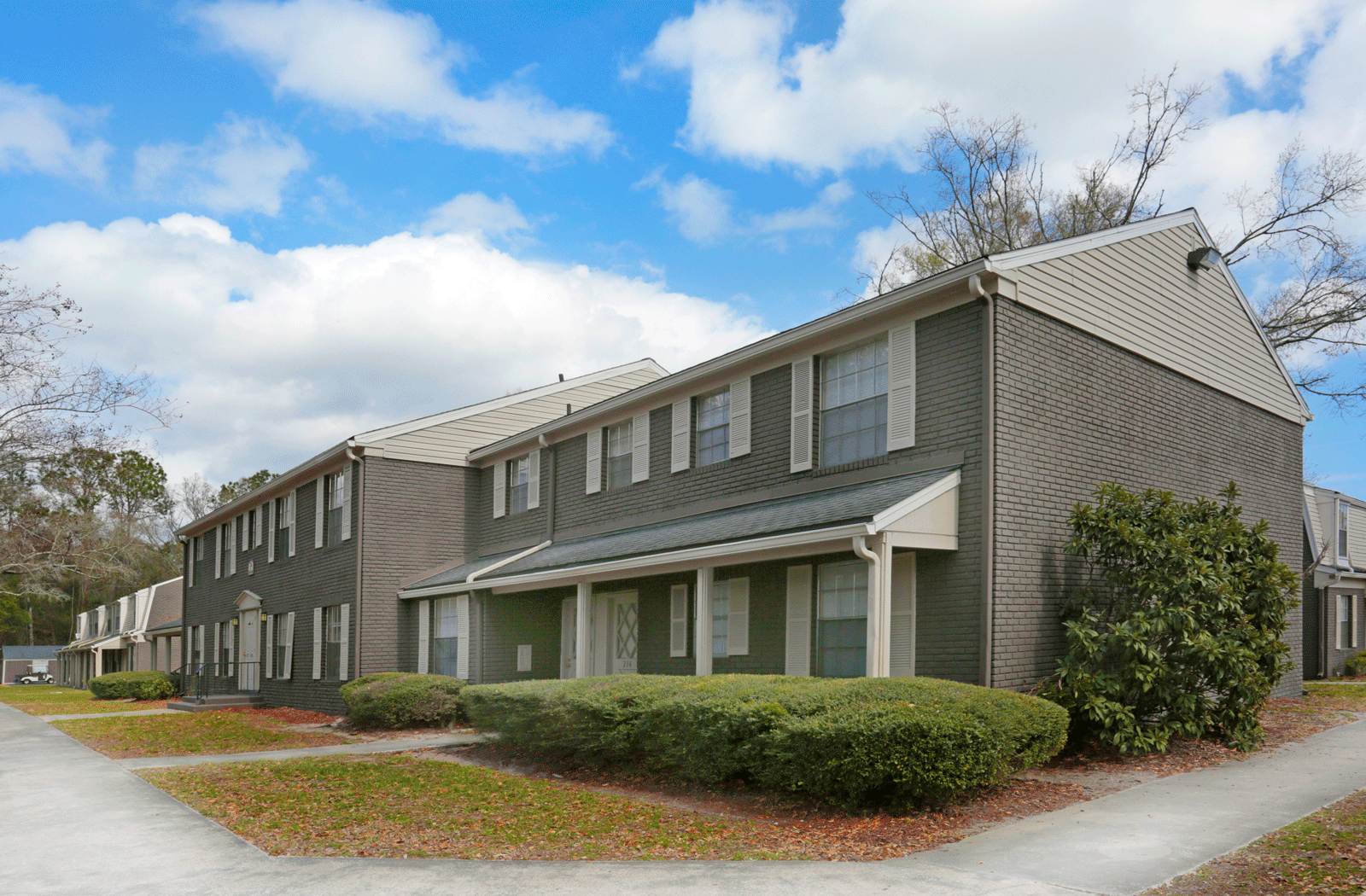 1 Bedroom Apartments Jacksonville Fl Colonial Forest Apartments Apartments In Jacksonville Fl