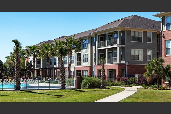 Houses And Apartments For Rent In Lake Charles La
