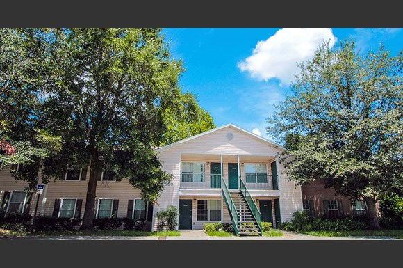 Ocala Apartments Cheap
