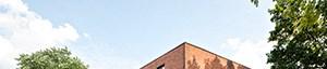 Chicago banner 1