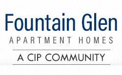 Fountain Glen Apartments Lincoln NE