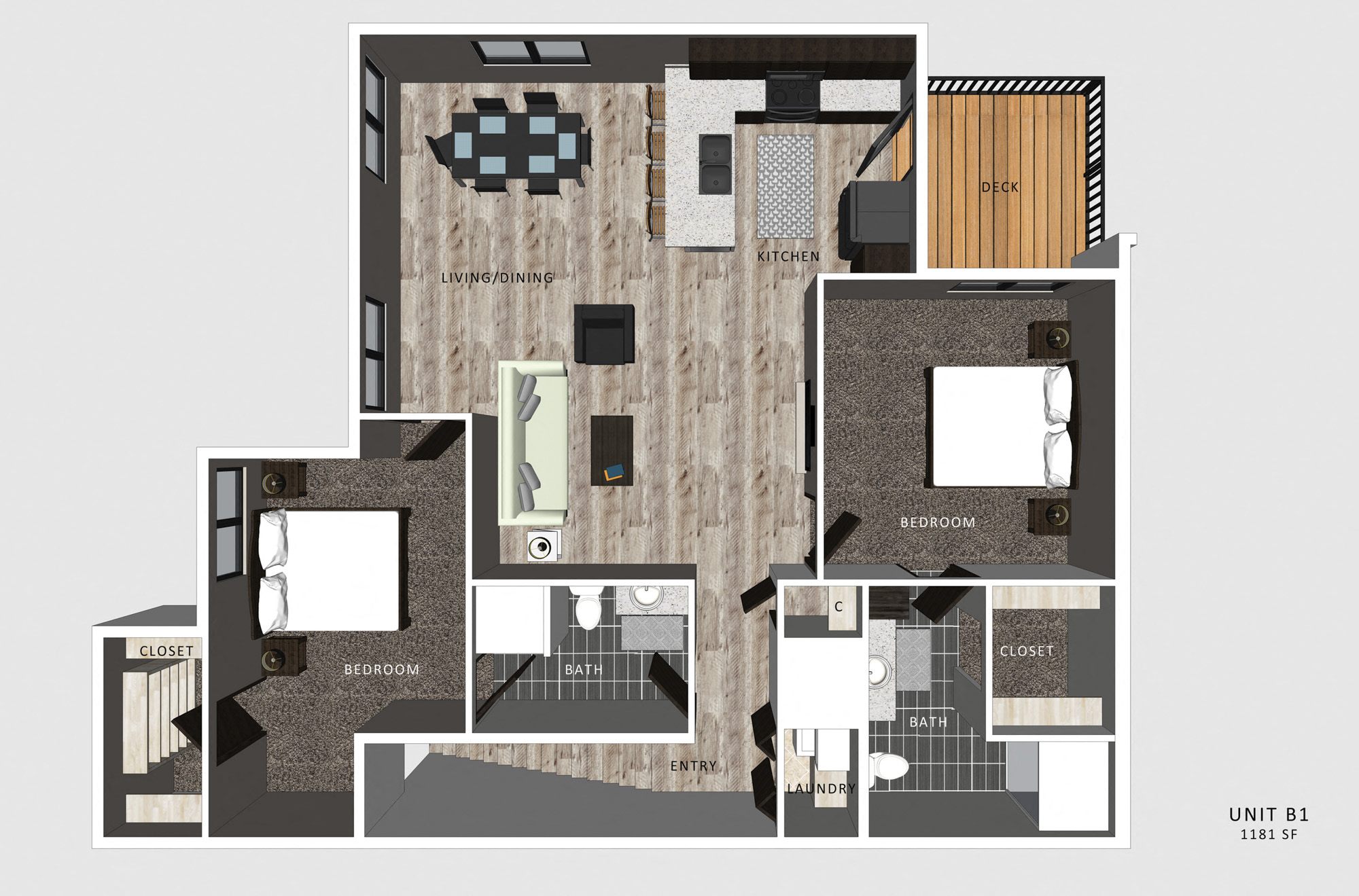 e Bedroom Apartments Lincoln Ne 1 Ba Apartments Lincoln Ne Enormous Floor