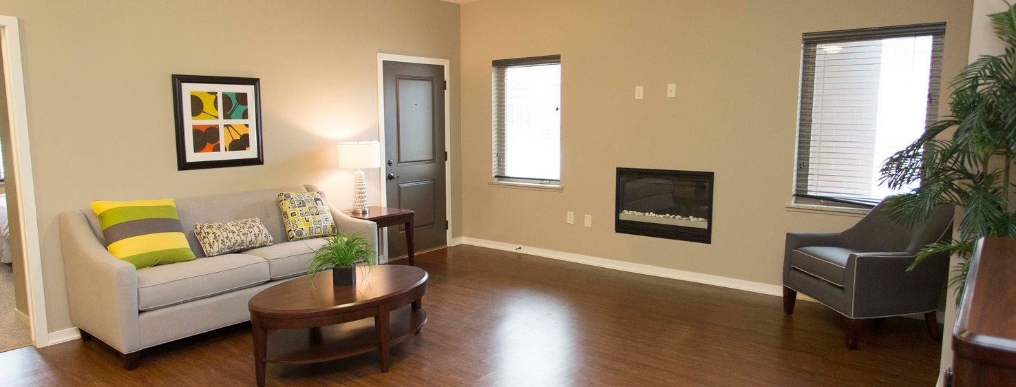 rent lincoln living crop apartments for in at view kitchen highland ne affordable nebraska modern