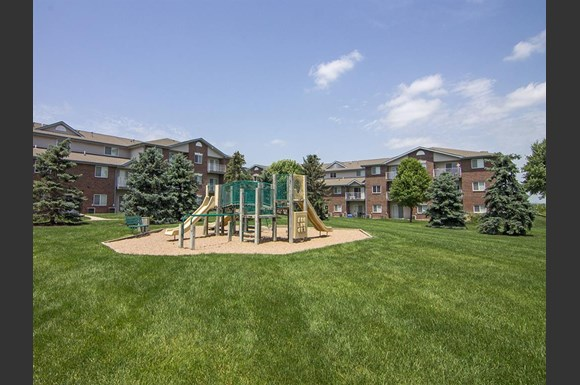 Apartments For Rent In Lincoln Ne Pet Friendly