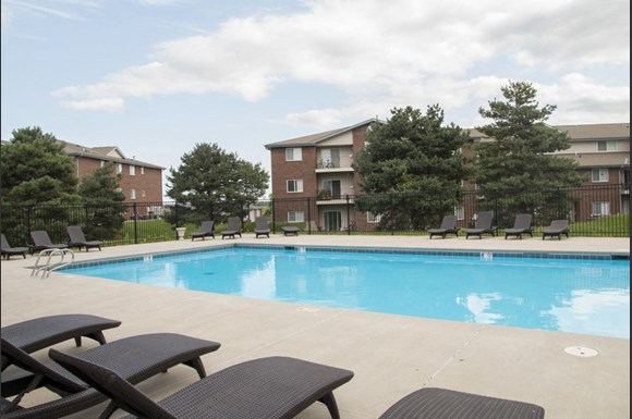 Apartments For Rent In North Lincoln Ne