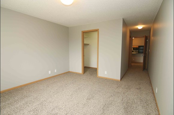 The Northbrook Apartment Homes 2901 Fletcher Ave Lincoln Ne Rentcaf